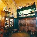 Foto de O'Neill's Pub