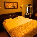 507 room