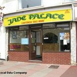 Jade Palace 119 Dartmouth Road, Goodrington, Paignton, Devon, TQ2 7TU. Tel: 01803 521888