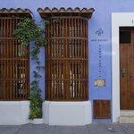 Photo of Hotel Santo Toribio