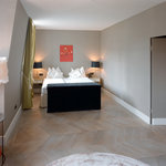 Doppelzimmer Salon 506