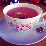 Foto de The Great British Tea Shop