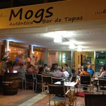 Photo of Mogs Bar