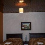 Photo de Hotel & Spa Santuario del Alba