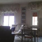 Photo de Residence Il Gabbiano