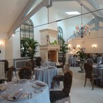 Photo of Restaurant La Renardiere