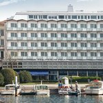 Photo of Hotel Barchetta Excelsior