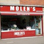 Molen's, St Albans