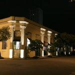 Photo of Emporio Santa Clara