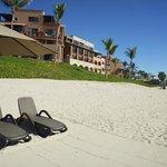 Casa Del Mar Beach Condos