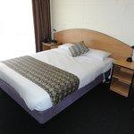 Rm 2 bedroom