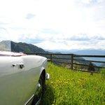 Ferien in Südtirol