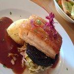 Photo of Na Mara Restaurant