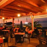 Φωτογραφία: Sunset Restaurant Sidari