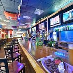 Foto de Legends Sports Bar & Grill