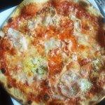 L'italiano Ristorante y Pizzeria