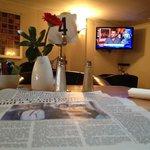 Exeter Court Hotel Photo