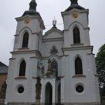 Kloster Zeliv