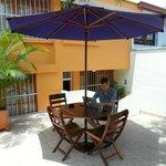 Foto de Hostal Casa Provenza