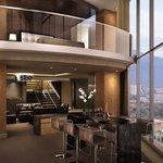 A Loft Suite