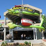 Ripley's Believe It or Not! Baltimore