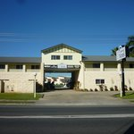 Foto de Best Western Caboolture Gateway Motel