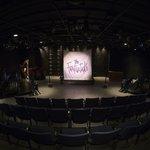 """the Fantasticks"" at Florida Rep. March/May 2013. Florida Rep's ArtStage Studio Theatre."
