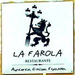 Photo of Restaurante La Farola