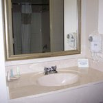 Quality Inn Shepherdstown Foto