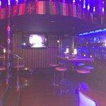 Photo of Margaritas Music Bar