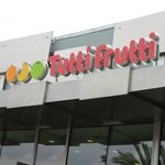 Photo of Tutti Frutti
