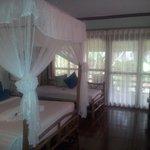 Chaweng Buri Resort Foto