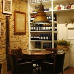 Photo of Marita Ron Heritage Cafe
