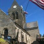 Photo of Chambres de Saint Meen