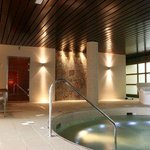 Forest of Wellbeing Spa