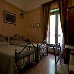 Photo de Hotel Posta