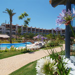 Precise Resort El Rompido - The Apartments