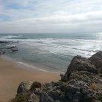 plages proches et propres