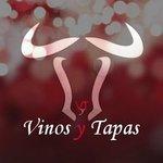 Foto de Vinos y Tapas Bar & Restaurant