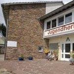 Jugendherberge Weiskirchen