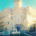 Hotel do Luso