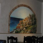 Foto Dancing Greek Taverna