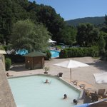 Photo of Terme di Stigliano