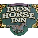Iron Horse Inn Deadwood