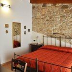 Photo de B&B Antica Interamnia