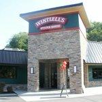 Zdjęcie Wintzell's Oyster House