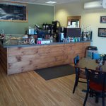 Photo de Adirondack Coffee Roasters