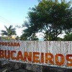 Photo of Pousada Bucaneiros