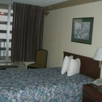 Photo of Rodeway Inn Miami Airport