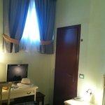 oda genel